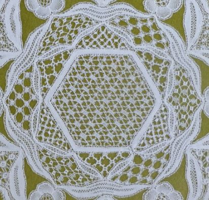 /uploads/courses/0320-01/Lace_detail.jpg