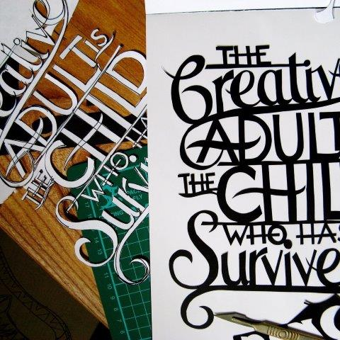 /uploads/courses/1320-04/Creative_Adult_paper_cut_C_Green_square.jpg